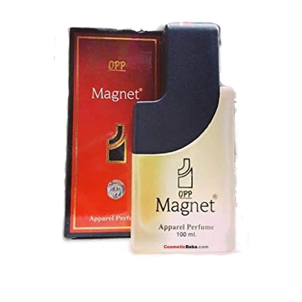 OPP Magnet 100ml Apparel Perfume