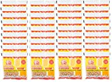 8 oz all in one popcorn - King All-In-One Popcorn Kit for 6 oz. Poppers 36 Case