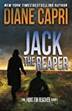 Jack the Reaper (The Hunt for Jack Reacher Series) (Volume 8)