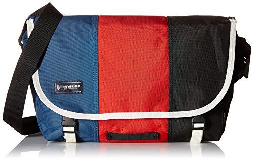 Timbuk2 Classic Messenger Bag, Dynamo, Small