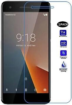 XMT Vodafone Smart E8 5.0