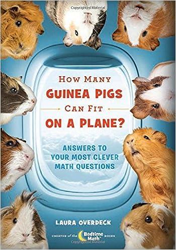 Math | A Kids Book A Day