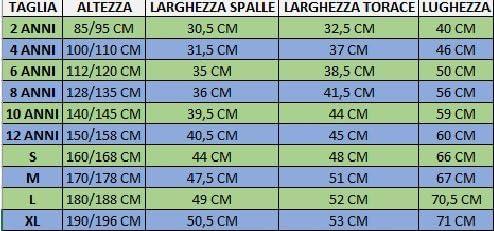 S M L XL Pantaloncino Replica Autorizzata 2019-2020 Bambino Completo Calcio Maglia Inter Personalizzabile Adulto Taglie 2 4 6 8 10 12