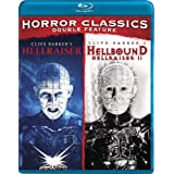 Hellraiser / Hellbound: Hellraiser II - Set