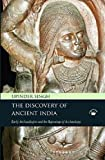 The Discovery of Ancient India