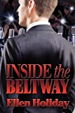 Inside the Beltway, Ellen Holiday, 1613725639