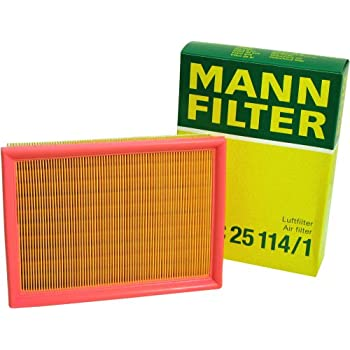Bosch C3640WS Charcoal Cabin Air Filter