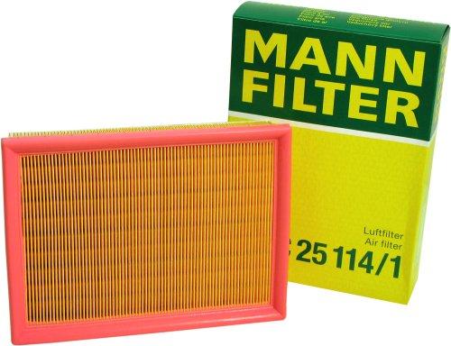 z3 air filter - 1