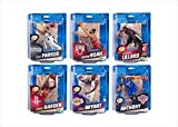 McFarlane McFarlane 2013 NBA Series 23 Action Figure Assortment