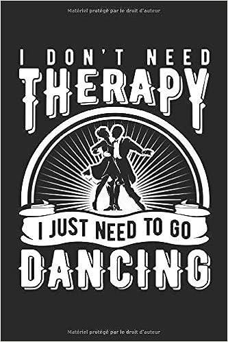 Amazon La Danse Cahier De Danse A5 A Carreaux Pour Planifier Organiser Et Noter Zimmer Dance