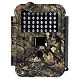 1006639 Covert Night Stryker Mo Trail Camera