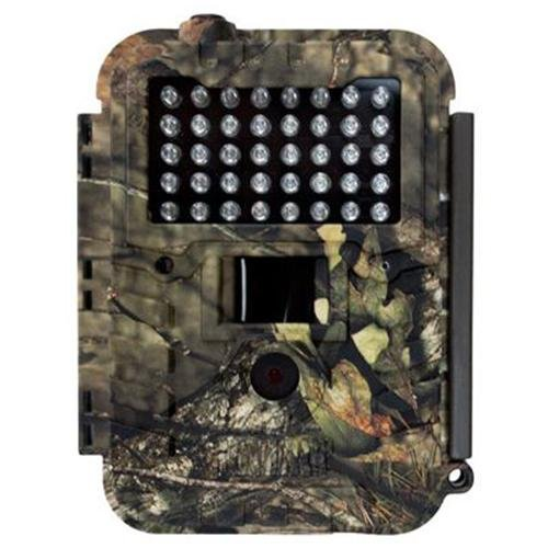 1006639 Covert Night Stryker Mo Trail Camera by Covert (Image #1)