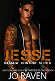 Meet the Damage Control Boys, set in the world of the bestselling series Inked Brotherhood. This is New Adult Contemporary Romance.Returning to Madison hurts. I thought I'd left my past behind, but the past goes on living. I carry it inside o...