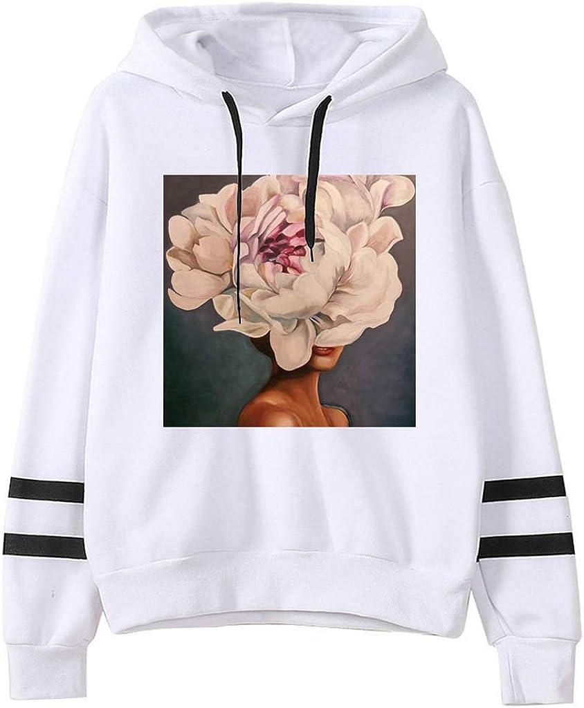 WILLTOO Women Sweatshirts...