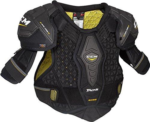 Ccm Hockey Shoulder Pads - 6