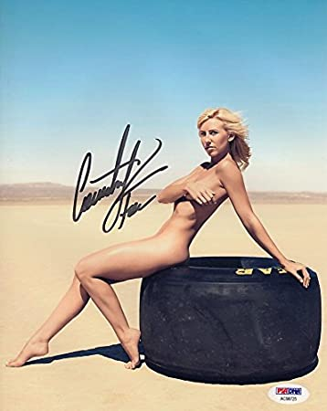 Courtney force nude ad, sex and neked