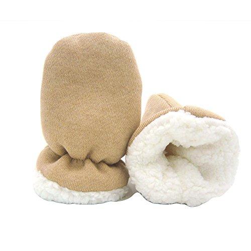 scratch-free-newborn-mitten-organic-cotton-mitts-baby-glove-for-infant-0-6-month-unisex-winter-ticke