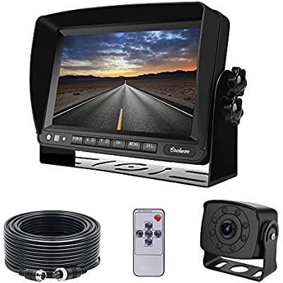 backup-camera-monitor-kit-van-rv