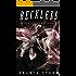 RECKLESS: MC Biker Romance (Black Thorns, #1)