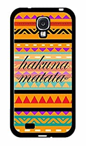 samsung galaxy S7 Highquality Design phone Hard Cases With Fashion Design phone covers Yamaha R6