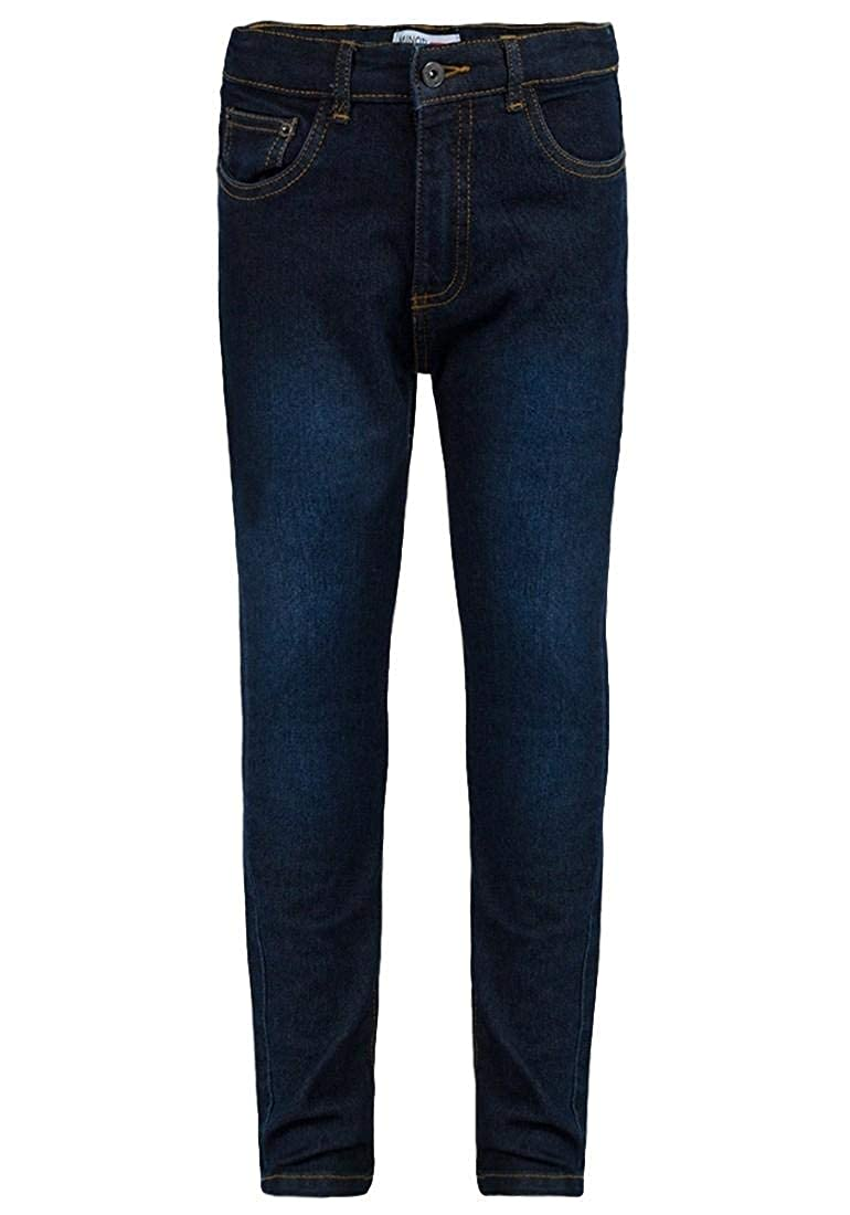 Minoti Jeans per Bambini e Ragazzi