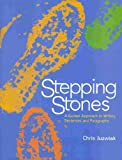 Stepping Stones and from Practice to Mastery, Juzwiak, Chris and Sussman, Barbara D., 0312553838