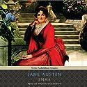 Emma Hörbuch von Jane Austen Gesprochen von: Wanda McCaddon