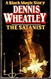 The Satanist (A Black magic story)