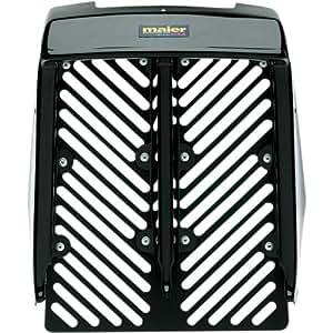 1996 yamaha yfz350 banshee radiator cover. Black Bedroom Furniture Sets. Home Design Ideas