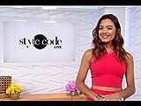 Redbook Beauty School: Summer Skin Essentials | Tie-Up Espadrilles