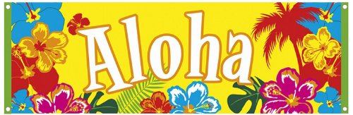 Boland Hawaiian