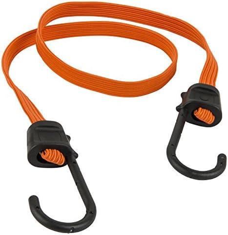 Keeper 06127 Narrow Bungee Hooks product image