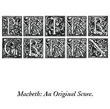 Macbeth: Original Score