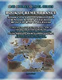 BOOK OF REMEMBRANCE: Noahide Celtic Israelite Narrative, DNA & Noahide Alphabet To The Jewish Revolt Coin Runes To Old English: Contextual Evidence, ... SOURCE GOSPEL Volume 1 (ONE SOURCE GOSPEL)