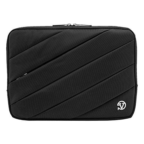 "Jam Sleeve for 9.7-10.6"" Tablets - iPad, Galaxy Tab, Surface, Transformer Book / Pad, Yoga, Miix, MeMO Pad, Nexus, & Others"