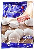 Bahlsen Pfeffernusse (1 bag) Iced Gingerbread
