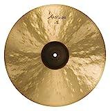 Sabian A1755F 17'' Artisan Forza Cymbal