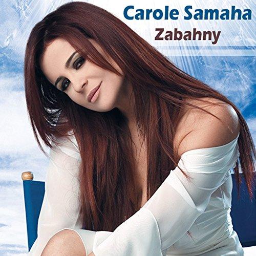 BEHALAK KHALLIK CAROLE GRATUIT GRATUIT SAMAHA TÉLÉCHARGER MP3