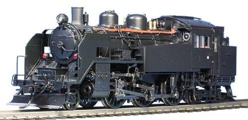 天賞堂 HOゲージ 51039 C11型 3次型北海道タイプ B009L06GJY