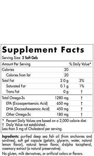 Nordic-Naturals-Ultimate-Omega-Support-for-a-Healthy-Heart-Lemon-180-Soft-Gels