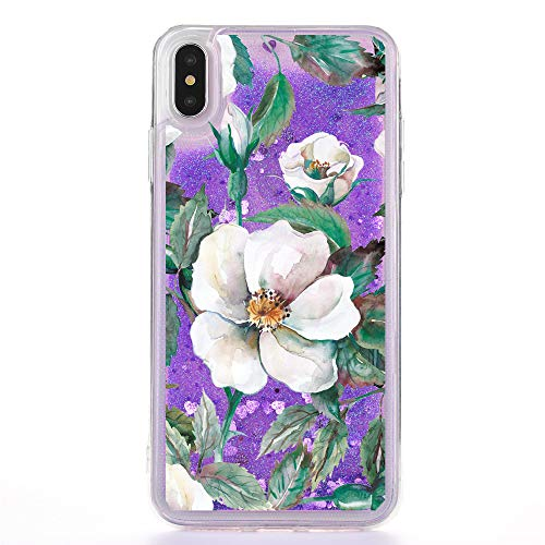 (Liquid Case for iPhone 6/6S 4.7