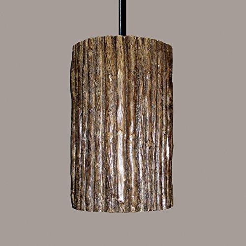 Twig Pendant Light Fixture in US - 7