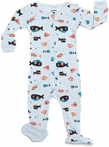 40cd2812e Shopping Leveret - Baby Boys - Baby - Clothing