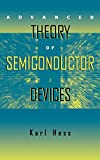 img - for Advanced Theory of Semiconductor Devices book / textbook / text book