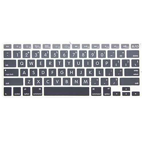 allytech-ombre-series-keyboard-cover-silicone-skin-protector-for-macbook-pro-13-15-17-with-or-w-out-