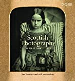 img - for Scottish Photography: The First Thirty Years book / textbook / text book