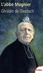 L'abbé Mugnier