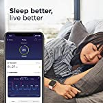 Fitbit-Versa-2-Health-Fitness-Smartwatch-with-Voice-Control-Sleep-Score-Music-PetalCopper-Rose-with-Alexa-built-in