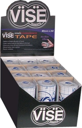 VISE Wave Bio Skin Ultra Tape Roll