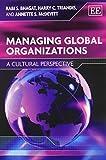 Managing Global Organizations